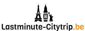 Lastminute-Citytrip.be