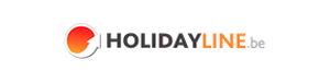 holidayline