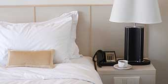 hotel polen