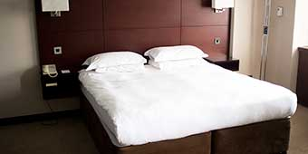 hotel azie