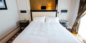 hotel wenen