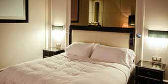 turkije hotel