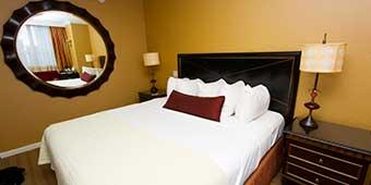hotel keulen