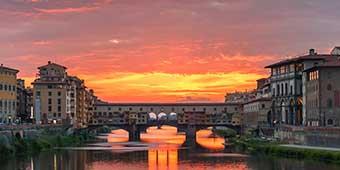 citytrip italie