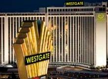 resort Westgate Las Vegas Resort and Casino