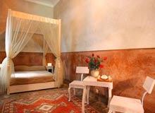 hotel Riad Dar El Kheir marrakech