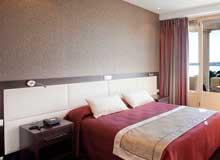 Albert 1'er Hotel Nice