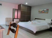 Siam Privi Residence thailand