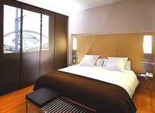 hotel valencia barcelo